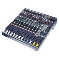 Soundcraft : EFX 8