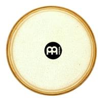 Meinl : HHead634W Bongo Head 6 3/4\