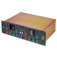Chandler Limited : EMI TG12413 Zener Limiter