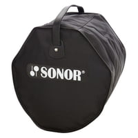 Sonor : THM1412 Transport Bag