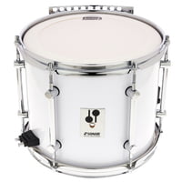Sonor : MB1210 CW Parade Snare Drum