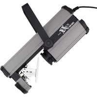 Stairville : maTrixx SC-100 DMX LED Effect