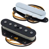 Fender : Custom Shop Texas Special
