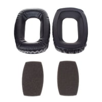 beyerdynamic : DT-100 Ear Pads
