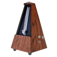Wittner : Metronome 818 with Bell