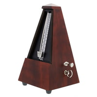 Wittner : Metronome 811M with Bell