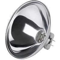 Varytec : PAR56 Raylight Reflector