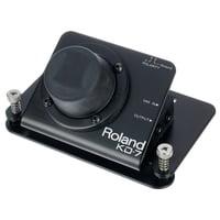 Roland : KD-7 Kick-Controller