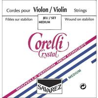 Corelli : Violin String A 630107