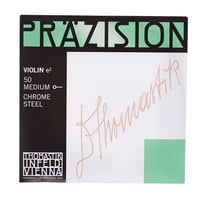 Thomastik : Präzision E Violin 4/4 medium