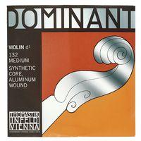 Thomastik : Dominant Violin String D 4/4