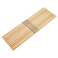 LP : 248C Timbales Sticks Pack