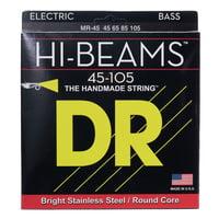 DR Strings : HI Beams 045-105