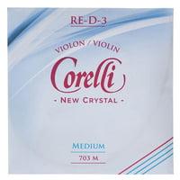 Corelli : Violin String D 630110