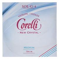 Corelli : Violin String G 630113