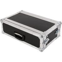 Thon : Rack 3U Eco II Compact 23