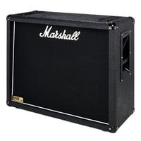 Marshall : MR1936