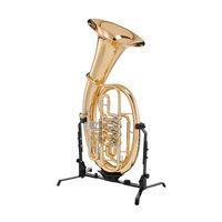 BandS : 3046-L Baritone