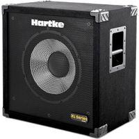 Hartke : 115 B XL
