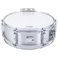 Lefima : MS-STA-1204-2MM Snare Drum