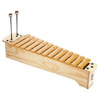 Sonor : SKX 100 Soprano Xylophone