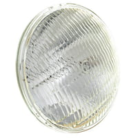 GE Lighting : PAR56 300 Watts MFL