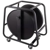 Millenium : AV310 Cable Drum
