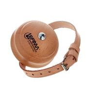 Lefima : 122 Hand Cymbal Holder