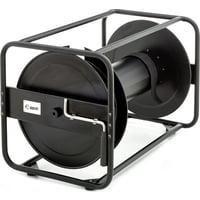 Millenium : AV410 Cable Drum
