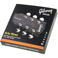 Gibson : G700UL