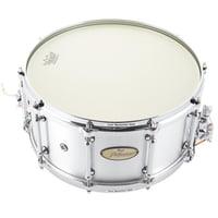 Pearl : PHA-1465