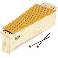 Sonor : TAKX 100 Tenor Alto Xylophone