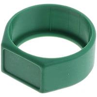 Neutrik : XCR Ring Green