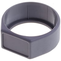 Neutrik : XCR Ring Grey