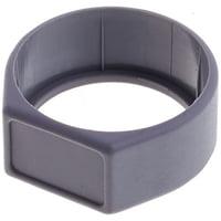 Neutrik : XCR Ring Grey