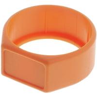 Neutrik : XCR Ring Orange