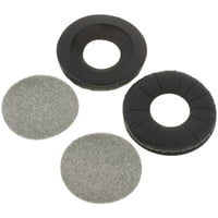 Sennheiser : HD-25 Ear Pads