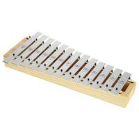 Sonor : AGP Alto Glockenspiel