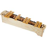 Sonor : SKX 200 Soprano Xylophone