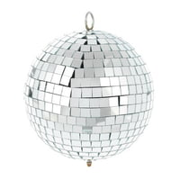Eurolite : Mirror Ball 15 cm