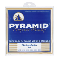 Pyramid : Electric Guitar 011-048