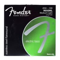 Fender : 9050ML