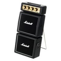 Marshall : MS-4