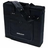 Millenium : Rack Bag 2