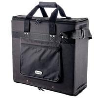 Millenium : Rack Bag 4