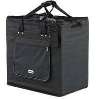 Millenium : Rack Bag 6