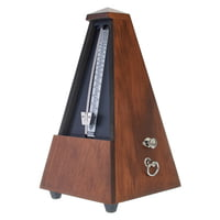 Wittner : Metronome 813M with Bell