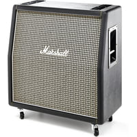 Marshall : MR1960AX