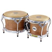 Meinl : WB500ZFA-M Woodcraft Bongos