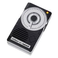 Wittner : QM2 Metronome Black